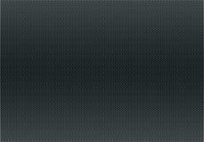 Textura metálica de la red foto de archivo