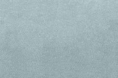 Textura metálica del panel del refrigerador, fondo Fotografía de archivo libre de regalías