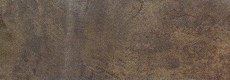 Textura metálica oxidada Foto de Stock
