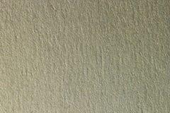 Textura metálica verde oliva del papel pintado Foto de archivo