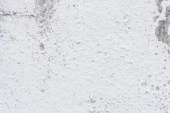 Textura, metal, parede, pode ser usado como um fundo Textura do metal com riscos e quebras imagens de stock royalty free