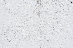 Textura, metal, parede, pode ser usado como um fundo Textura do metal com riscos e quebras fotos de stock