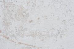 Textura, metal, parede, pode ser usado como um fundo Textura do metal com riscos e quebras imagem de stock royalty free