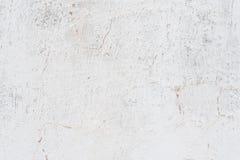 Textura, metal, parede, pode ser usado como um fundo Textura do metal com riscos e quebras imagens de stock