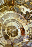 Textura mineral abstrata fotos de stock royalty free
