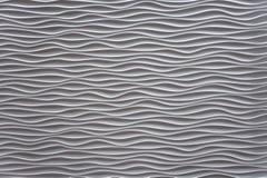 Textura moderna Foto de Stock