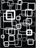 Textura moderna Imagenes de archivo
