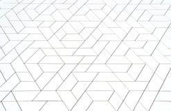 Textura moderna branca fotos de stock