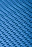 Textura moderna del extracto del techno Fotos de archivo