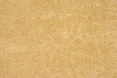 Textura moderna do estuque Fotografia de Stock Royalty Free