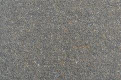 Textura monocromática de la superficie del granito fotos de archivo libres de regalías