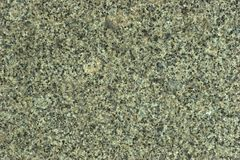 Textura morna abstrata do granito Imagens de Stock Royalty Free