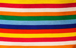 Textura multicolor do fundo Foto de Stock