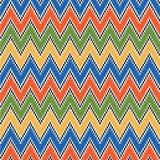 Textura multicolora Foto de archivo libre de regalías
