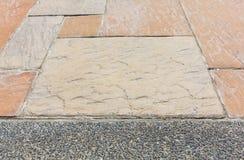 Textura na pedra Foto de Stock Royalty Free