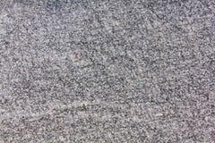 Textura na pedra Fotografia de Stock