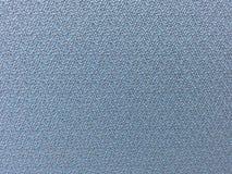 Textura na separação azul Foto de Stock Royalty Free