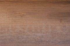 Textura nas fibras de madeira Foto de Stock