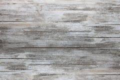 Textura nas fibras de madeira Foto de Stock Royalty Free