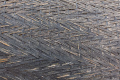 Textura natural Imagens de Stock