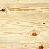 Textura natural da árvore de pinho Imagem de Stock Royalty Free
