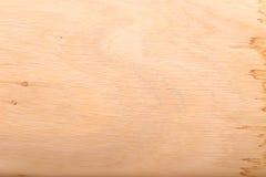Textura natural da madeira de carvalho Foto de Stock
