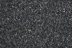 Textura natural das pedras fotos de stock royalty free