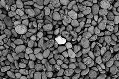 Textura natural das pedras fotografia de stock royalty free