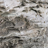 Textura natural de la roca Imagenes de archivo