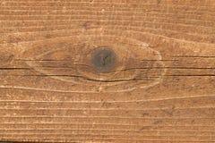 Textura natural de la viruta Imagen de archivo libre de regalías