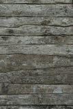 Textura natural de madeira velha Imagens de Stock Royalty Free