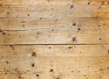 Textura natural de madera del abeto Fotos de archivo libres de regalías