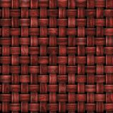 Textura natural de madera inconsútil de la lona Imagen de archivo