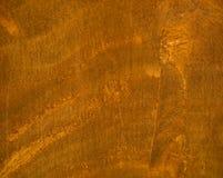 Textura natural de mogno da madeira do woodgrain foto de stock