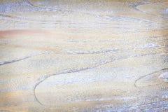 Textura natural detalhada da teca, fundo de madeira fotografia de stock