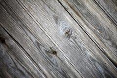 Textura natural do eco Imagem de Stock