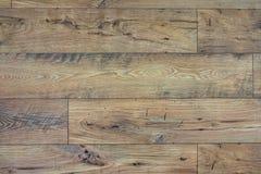 Textura natural do fundo de madeira Fotografia de Stock Royalty Free