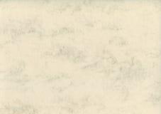 A textura natural do papel de mármore da letra da arte decorativa, multa clara textured manchou o fundo vazio vazio do espaço da  imagem de stock