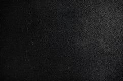 Textura negra Imagenes de archivo