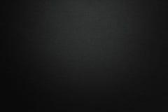 Textura negra Fotos de archivo libres de regalías