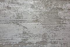 Textura negra con el fondo de madera de las rayas Fotografía de archivo