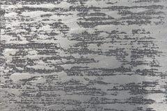 Textura negra con el fondo de madera de las rayas para la impresión Fotos de archivo libres de regalías