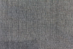 Textura negra de con Imágenes de archivo libres de regalías
