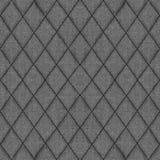 textura negra de los vaqueros para el fondo fotografía de archivo