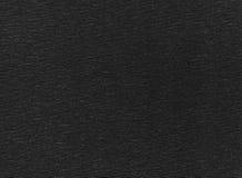Textura negra del metal del compañero Imagen de archivo