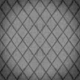Textura negra para el fondo, color azul clásico de los vaqueros del pantone foto de archivo libre de regalías