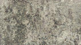 Textura negra y gris del Grunge - textura del fondo del muro de cemento para el extracto de la creación imagen de archivo libre de regalías