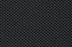 Textura neta plástica ilustración del vector