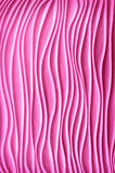 Textura no formulário de dunas de areia ultramarine fotografia de stock royalty free