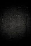 Textura nova do asfalto Fotografia de Stock